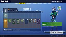 Fortnite_Season_6_66