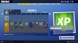 Fortnite_Season_6_67