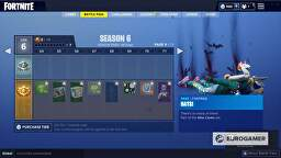 Fortnite_Season_6_68