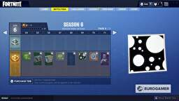 Fortnite_Season_6_69