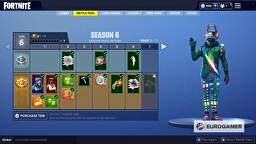Fortnite_Season_6_6F