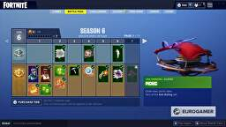 Fortnite_Season_6_7