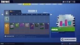 Fortnite_Season_6_72