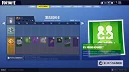 Fortnite_Season_6_73