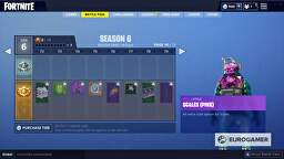 Fortnite_Season_6_74