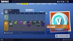Fortnite_Season_6_75