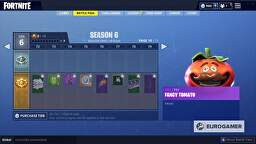Fortnite_Season_6_76