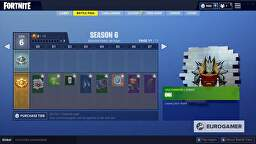 Fortnite_Season_6_80