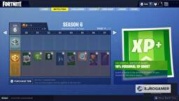 Fortnite_Season_6_81