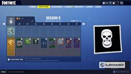 Fortnite_Season_6_82