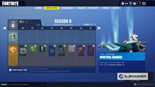 Fortnite_Season_6_83