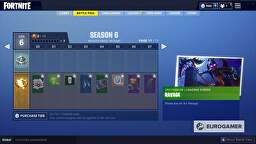 Fortnite_Season_6_84