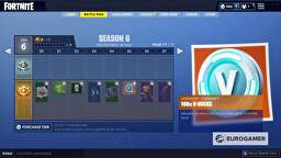 Fortnite_Season_6_85