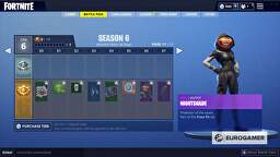 Fortnite_Season_6_86