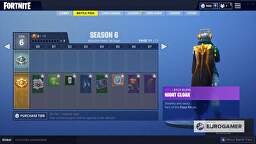 Fortnite_Season_6_87
