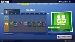 Fortnite_Season_6_88