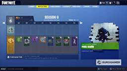 Fortnite_Season_6_89