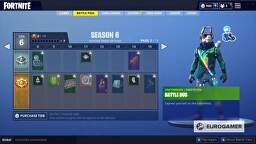 Fortnite_Season_6_8F
