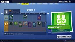 Fortnite_Season_6_9