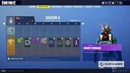 Fortnite_Season_6_90