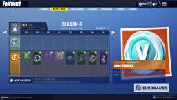 Fortnite_Season_6_91