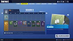 Fortnite_Season_6_92
