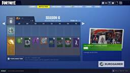 Fortnite_Season_6_93