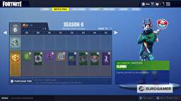 Fortnite_Season_6_94