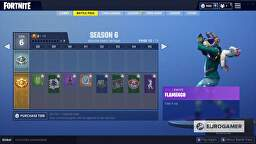 Fortnite_Season_6_95