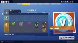 Fortnite_Season_6_97