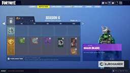 Fortnite_Season_6_98