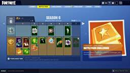 Fortnite_Season_6_1h
