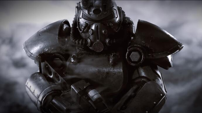 Fallout 76 beta dates announced, along with a newvideo