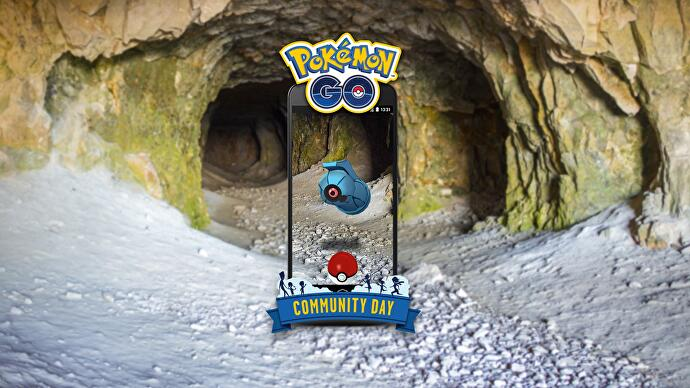pokemon_go_community_day_beldum