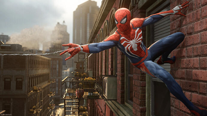 spiderman_screen_ps4_002_1465875814