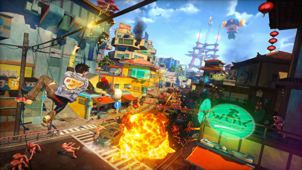 sunset_overdrive_review_141415791142