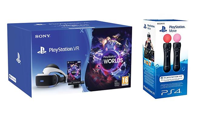 PSVR_Bundle_with_PlayStation_Move