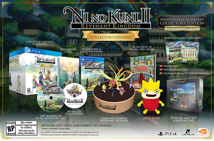 Ni_no_Kuni_II_Revenant_Kingdom_Collector___s_Edition