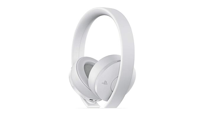 White_Gold_PS4_Wireless_Headset