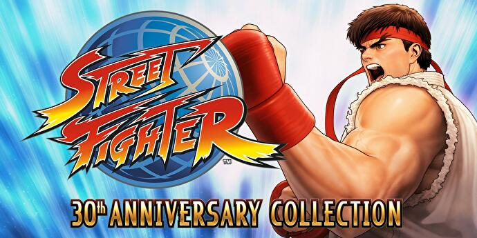 street_fighter_anniversary