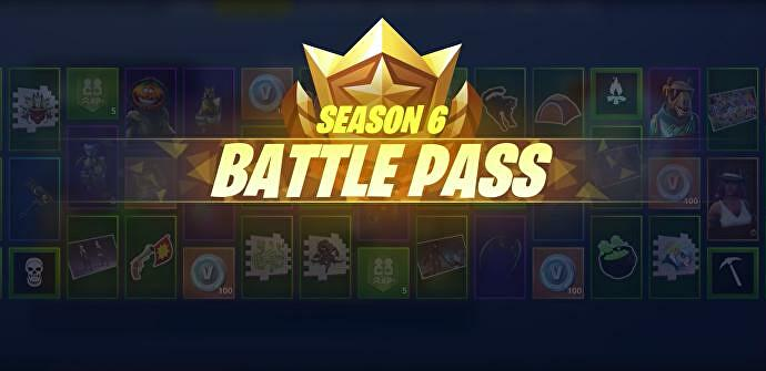 Fortnite_Season6_Battlepass
