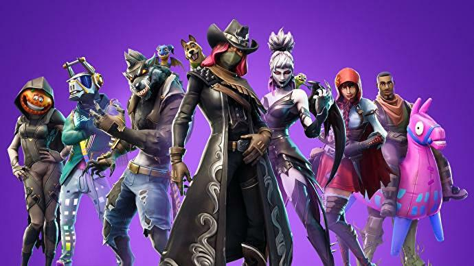 Fortnite_Season6_Skins