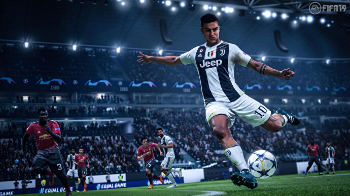 FIFA19_TimedFinishing_Gen4__3_