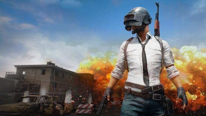 "PUBG's next Xbox update addresses achievement issues and brings several ""quality of life"" additions"