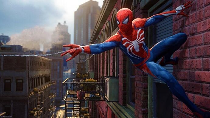 spider_man_marvel_mcu_marvel_games_universe