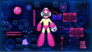 Mega Man 11 review - pitch-perfect revival for an 80s classic