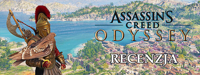 Assassins_Creed_Odyssey_Recenzja_00