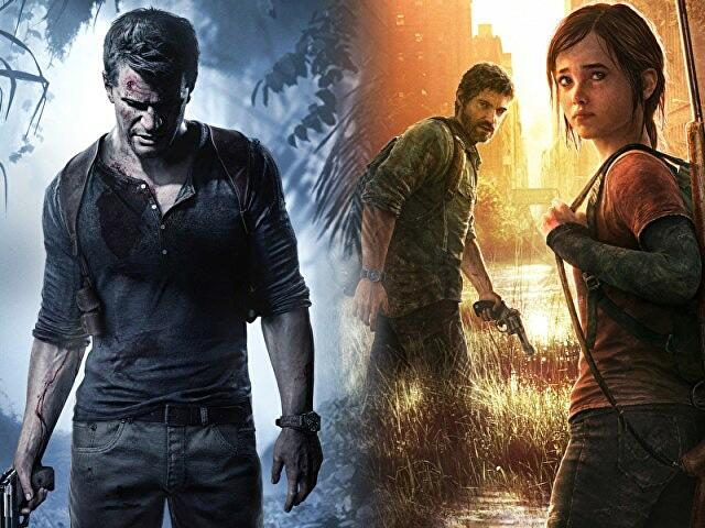 uncharted_4_a_thiefs_end_vs_the_last_of_us