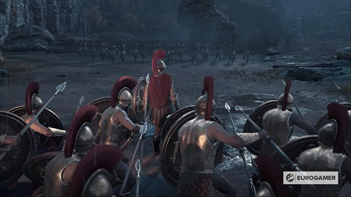 Assassins_Creed_Odyssey_Loesung_1