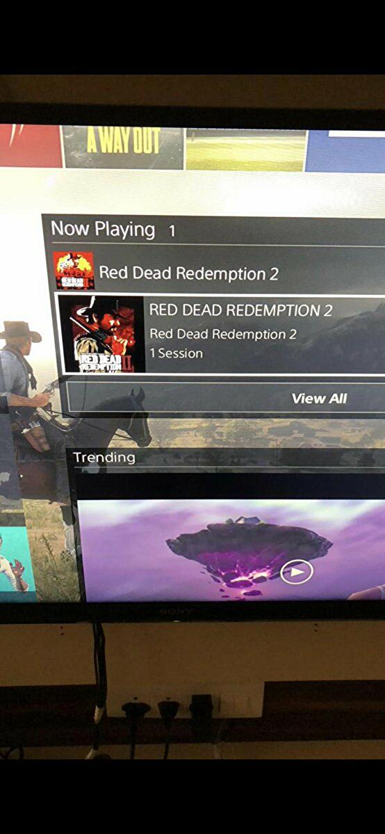 red_dead_redemption_2_leaked_1